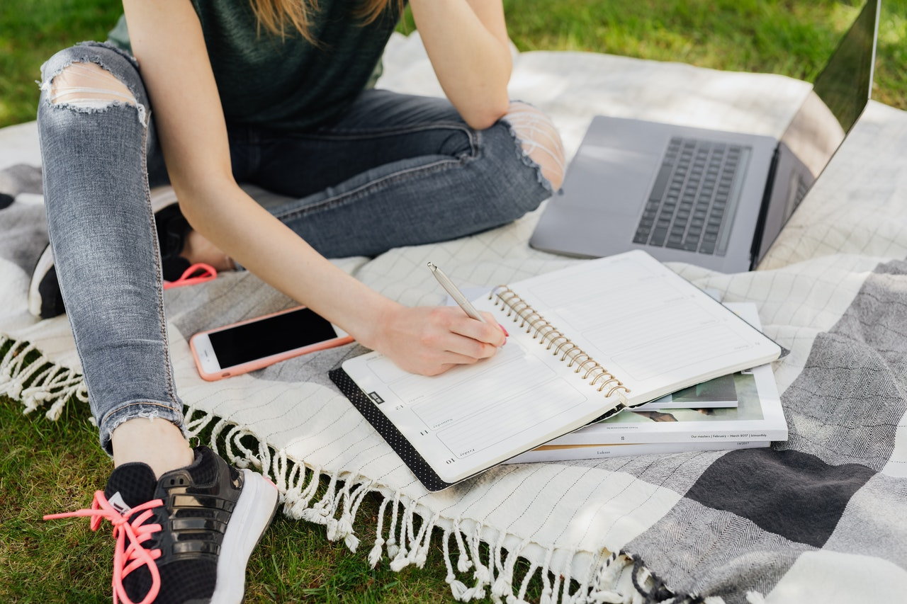 Manage Assignments